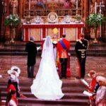 キリスト教の聖職者は結婚しても良い