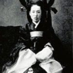 中華思想が日本のアジア政策の障害だった