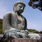 敗戦後、仏教が優勢になった
