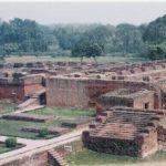 インドでは仏教は消滅した