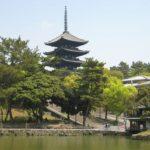 大乗仏教が栄えているのは日本だけ