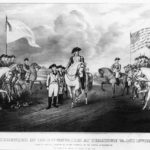 イギリスが社会契約説を理解していたら、アメリカは独立しなかった