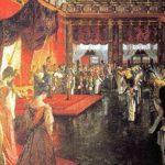 大日本帝国憲法はちゃんと成立している