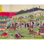 条約改正、大日本帝国憲法(要約2)