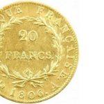フランス共和国の皇帝