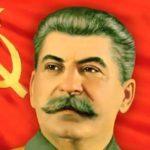 共産主義国家にも自由はある