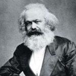 共産主義って何だ?