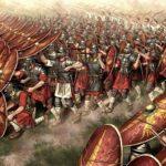 ローマ国籍を持っていても、あまりいいことはなかった