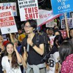 日本人の心は正しくないから力を持ったら悪いことをする、と思い込んだ