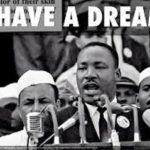 アメリカは、キリスト教の勢力が強いから、人種差別をする