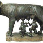古代ローマは国籍を大盤振る舞いした
