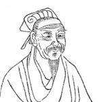 仏教は支那人に合わなかった