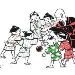 仏教の自由は、無条件で勝手気ままに振る舞うこと