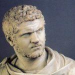 カラカラ帝は帝国内の全自由民にローマ国籍を与えた