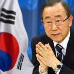 国連は戦争を起こす気か