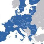 EUは共通の文化を持っている仲間を選んでいる