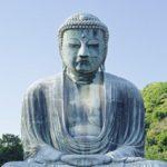 大乗仏教が、神や仏を復活させた