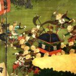 日本人は、おしゃか様は大乗仏教を説いた、と思い込んだ