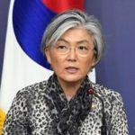 慰安婦合意で日本が払った10億円は、手切れ金