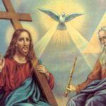 イエス・キリストを信じない者は野蛮人である、とキリスト教徒は考えた