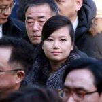 南朝鮮の文大統領は、北朝鮮の時間稼ぎに協力している