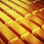 19世紀末から20世紀前半は、金本位制が優れた制度だと考えられていた