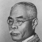 金本位制を復活させたため、日本は恐慌になった