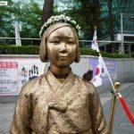 大乗仏教の影響で、日本人はウソの宣伝戦に騙されやすい