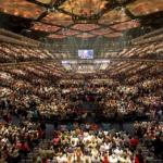 アメリカ最大の政治勢力であるキリスト教福音派が、ユダヤ系と同盟した