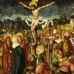 ユダヤ教とキリスト教の違いは、イエスを救済者と認めるか否か