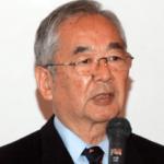 アメリカと日本のマスコミは、トランプ大統領の当選を予想できなかった