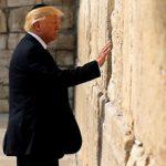 戦後になって、アメリカはユダヤをえこひいきするようになった