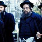 アメリカのユダヤ人は、ロビー活動と政治資金で政治家を操っている