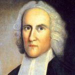 植民地時代のアメリカでは、社会的に活躍するにもちゃんとした信仰を持つ必要があった
