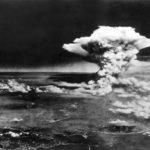 天変地異や核戦争でものすごい数の人類が死ぬ、と聖書は予言している