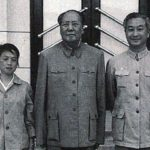 李志綏は、嫌々ながら毛沢東の主治医を22年間つとめた