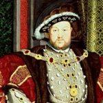 イギリス国王は中途半端な宗派を強制し、プロテスタントを弾圧した