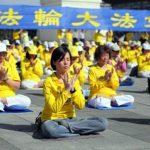 支那では、仏教はとっくに衰退している