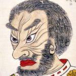 大アジア主義は、前提条件が間違っている