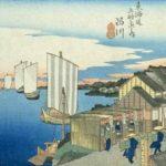 江戸時代の日本人は、支那を「聖人の国」だ、と誤解した