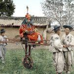 大アジア主義の要約