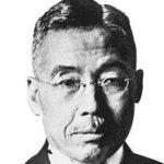 金解禁によって日本は恐慌になり、国民は政党を信用しなくなった