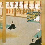 明治初期の日本人は、自由主義を原則としていた