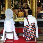 大乗仏教は、民族の違いなどなく、勝手気ままな態度が正しい、と教える