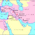イランは本気でイスラエルに対抗している