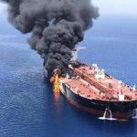 アメリカとイランの対立は宗教対立である