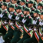 イランの革命防衛隊がタンカーを攻撃した可能性もある