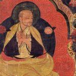 チベットの仏教僧は、「性の技術」を利用してモンゴル人の支配者に取り入った
