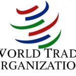 WTOの規定はFreedomに基づいて作られている