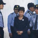 日韓GSOMIA締結を、南朝鮮の軍人が望んだ